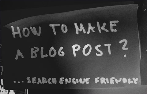 how_to_blog_seo_photo