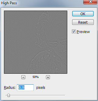 photshop_high_pass_settings_tutorial