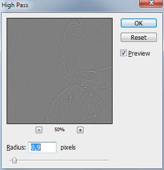 photshop_high_pass_settings_tutorial