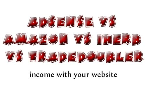website_income