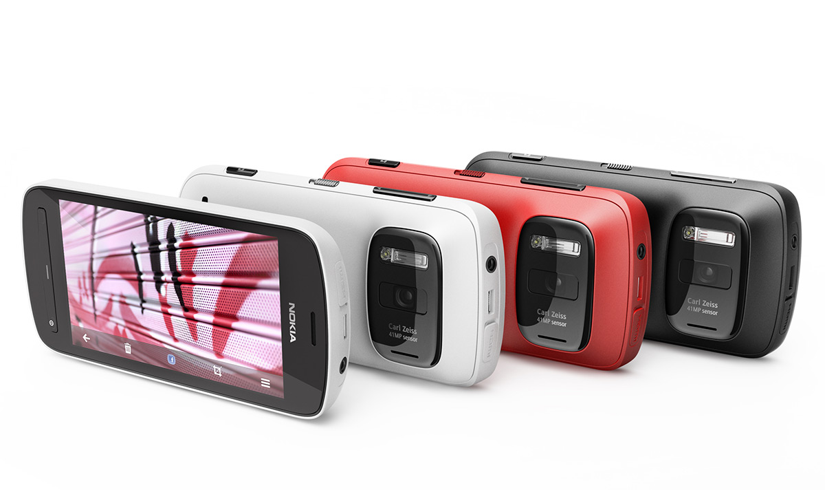 nokia-808-pureview-_press_photo_of_best_camera_phone