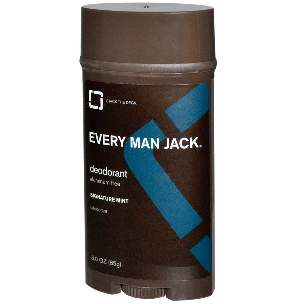 iherb_review_Every Man Jack, Deodorant, Signature Mint_coupon