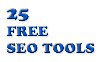 25_free_website_analyzer_seo_tools