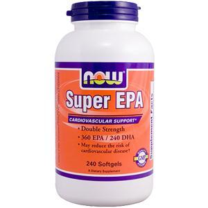 now_Food_super_epa_omega_double_strenght_iherb