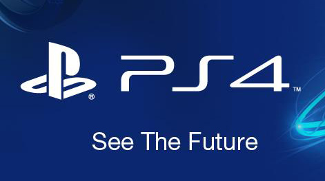Soiny_Playstation-4_PS4_logo
