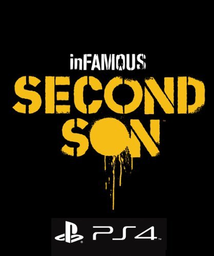 infamous_second_son_ps4_playstation_4_kansi