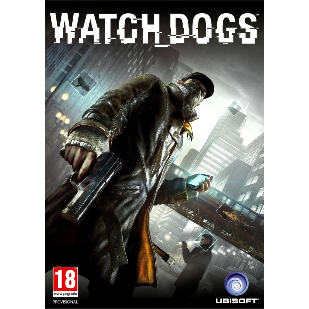 watchdogs_p4_playstation_4