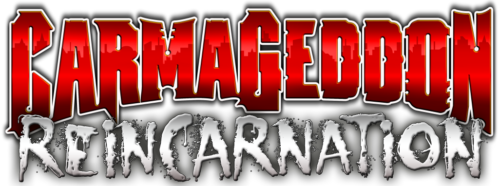 Carmageddon_Reincarnation_logo_art_photo_image