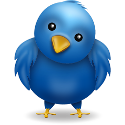 Free Twitter Tools - Analyze, score and check the worth | Sidekick Blog