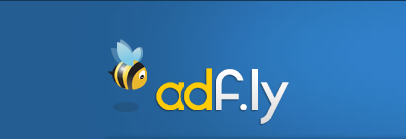 adlfy affiliate network review_blog_post_photo