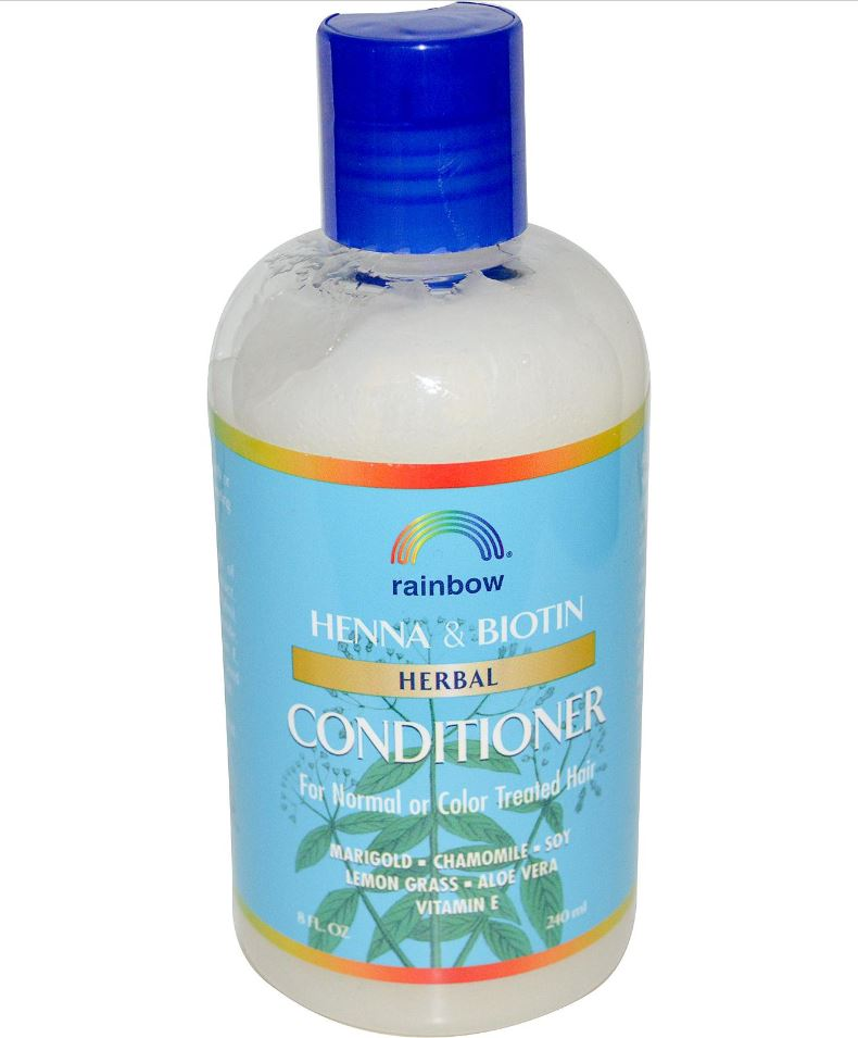 Mehndi For Conditioning Hair : Henna on hair photos conditioner