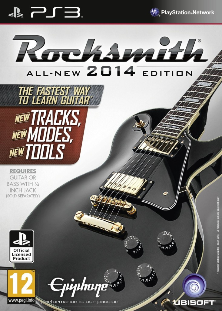 Rocksmith_2014_edition_cover_photo