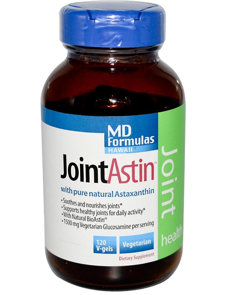iherb_jointastin_review