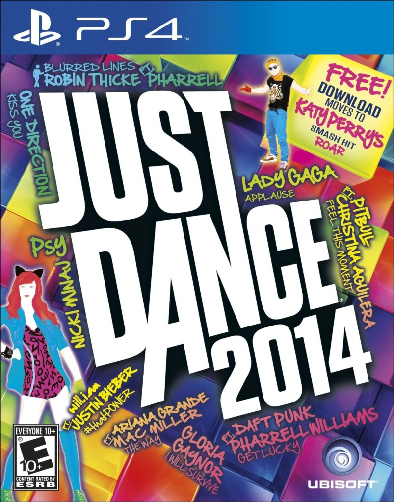 PlayStation-4__PS4_just_dance_2014_game_cover_art