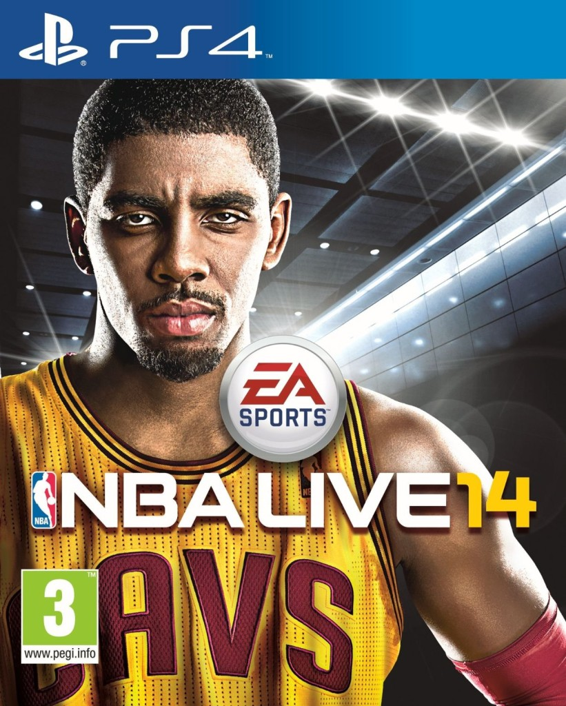 nba_live_14_playstation_4_ps4_cover_art_front