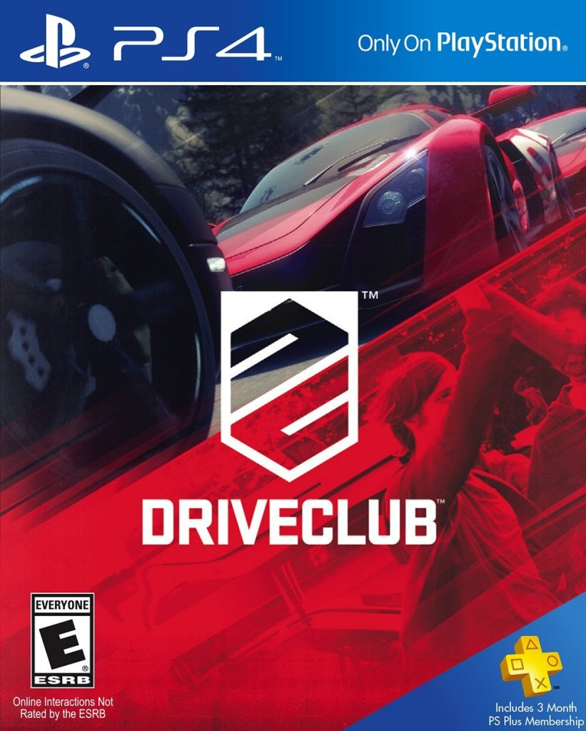 driveclub_ps4_playstation_4_cover_art_front