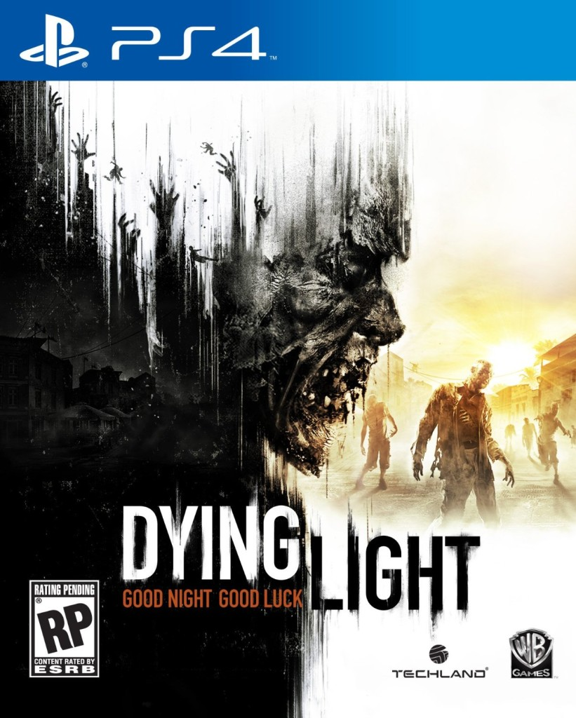 dying_light_playstation_4_ps4