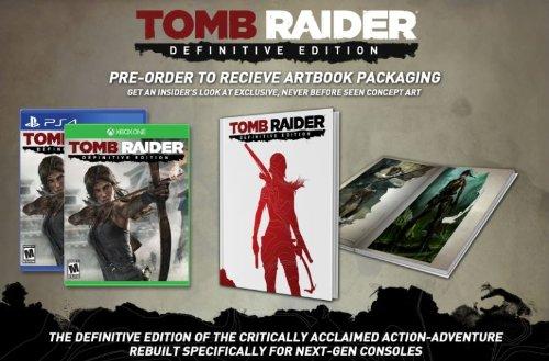 tomb_raider_ps4_playstation_4_pre-order