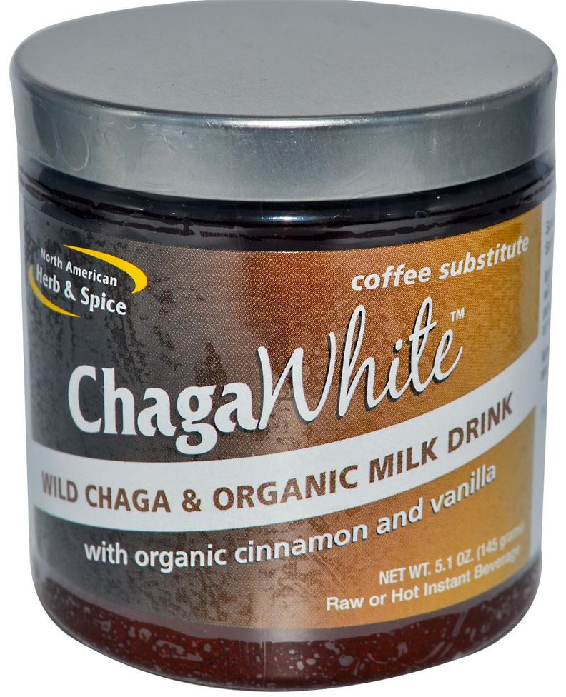 chaga-white-organic-coffee-substitute