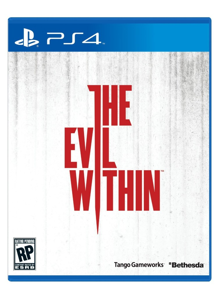 ps4_the_evil_within_Playstation_4_cover