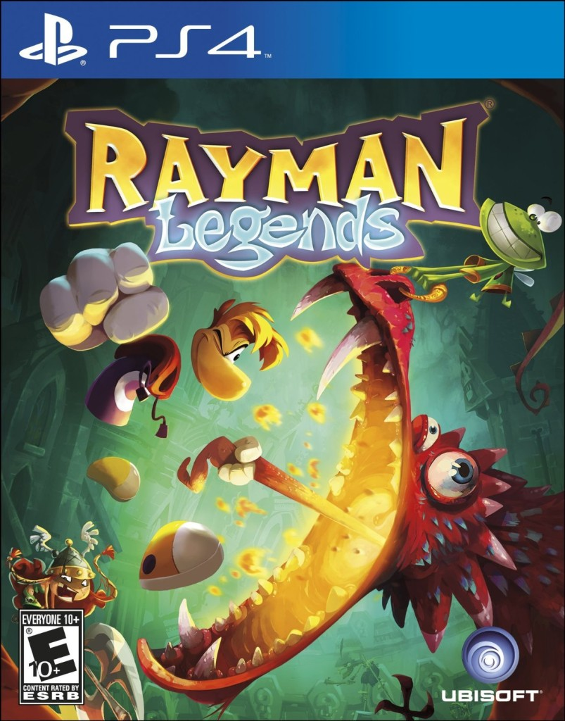 rayman-legends-ps4-playstation4