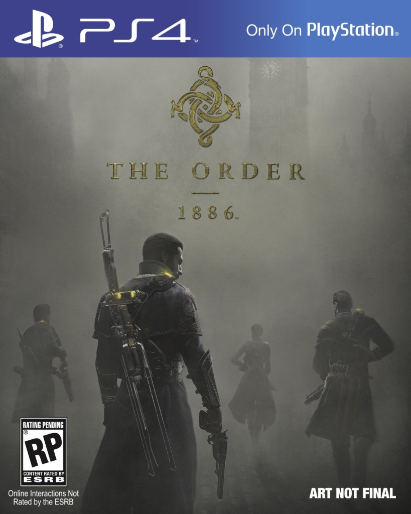 the_order_1886_playstation_4_ps4_art