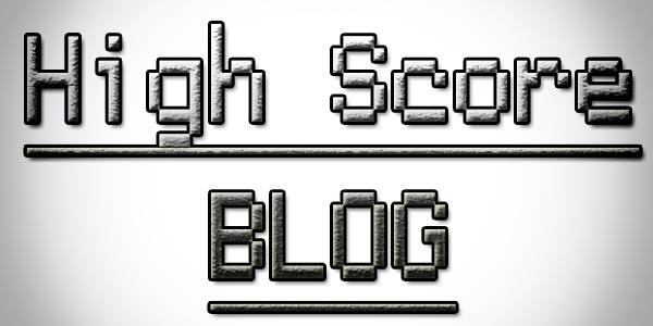 high-score-blog