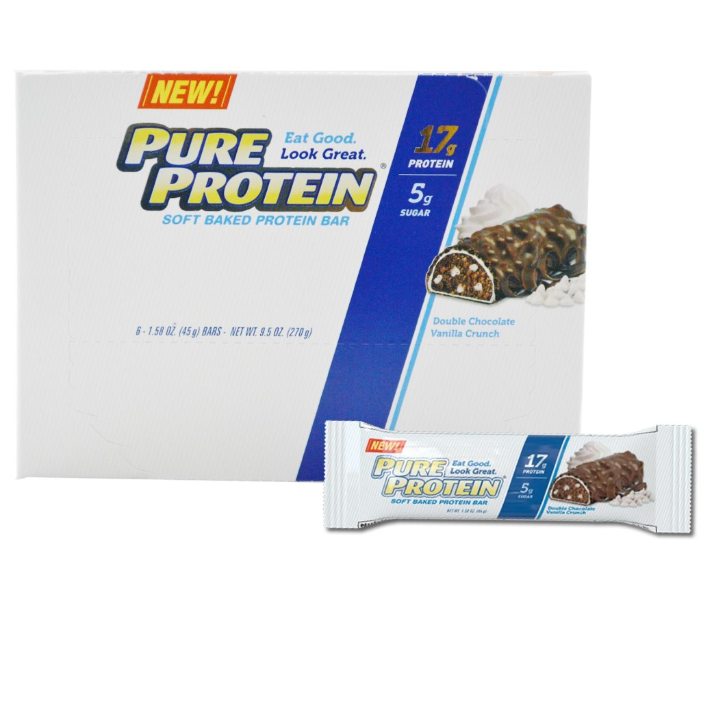 pure-protein-iherb-bar