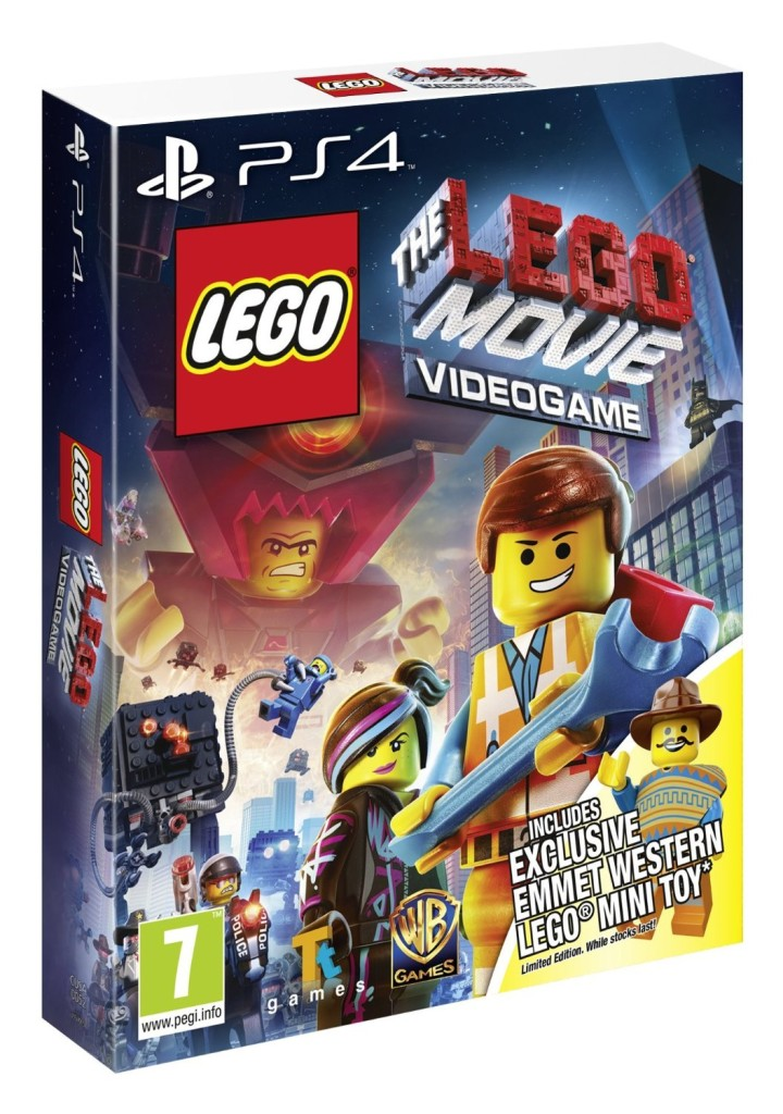 the-lego-movie-videogame-playstation-4-ps4-cover-art-emmett-uk