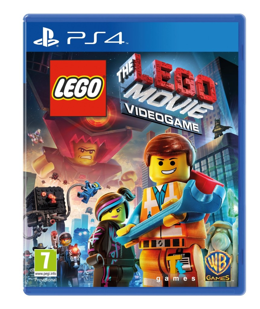 the-lego-movie-videogame-playstation-4-ps4-cover-art-front