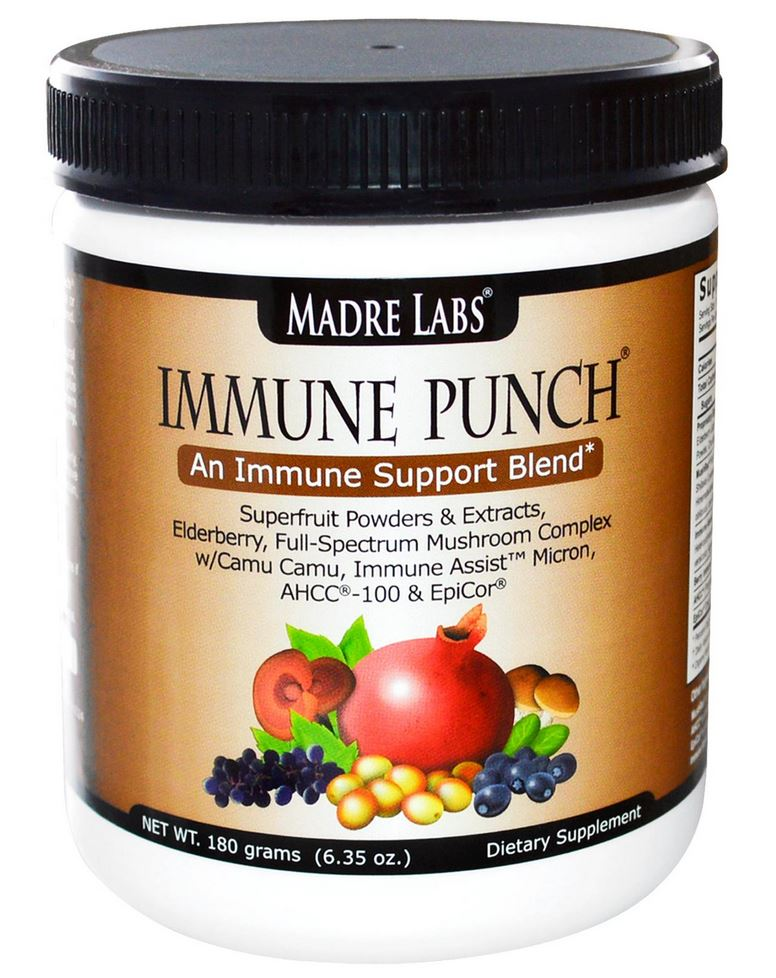 madre-labs-iherb-2
