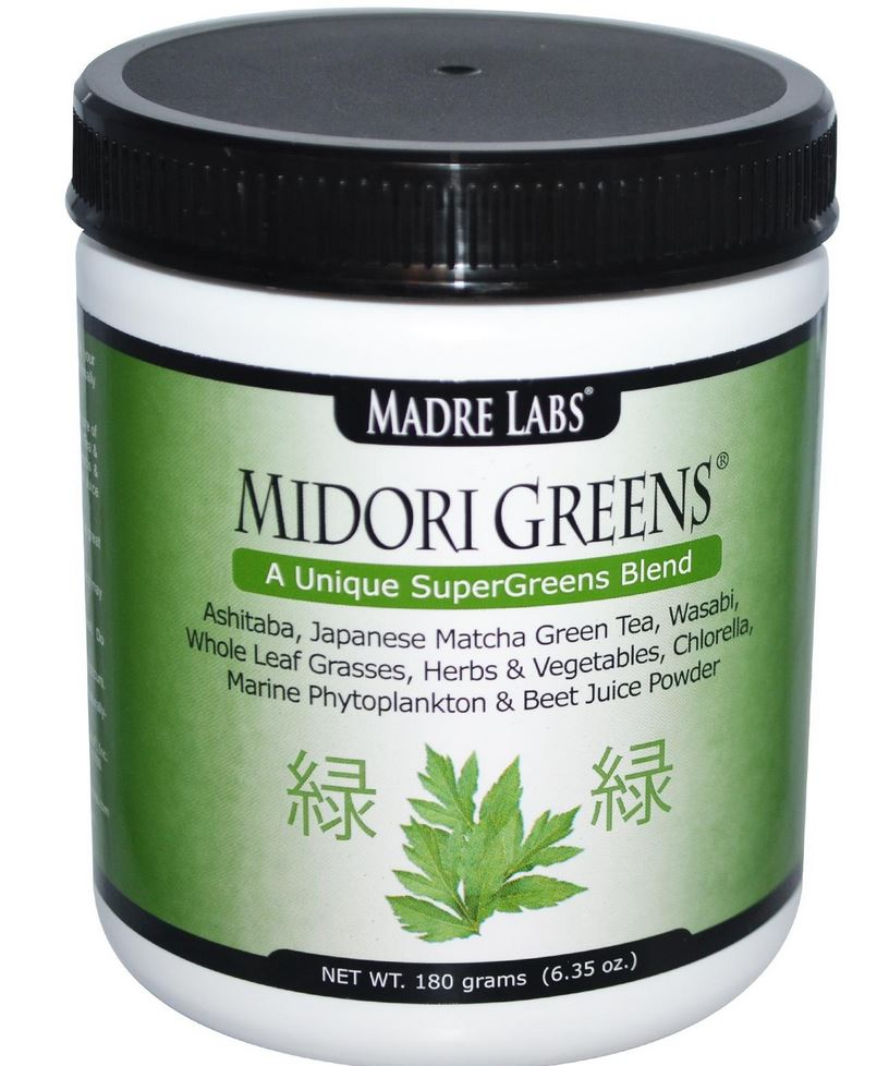 madre-labs-iherb-3