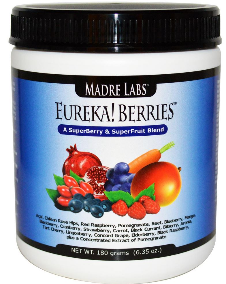 madre-labs-iherb-4
