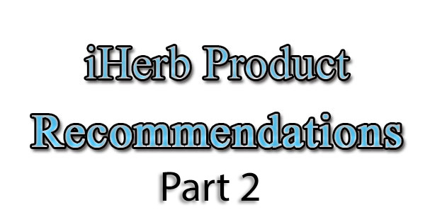 iherb-favorites-best-buys