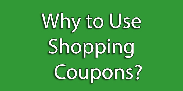 save-from-shopping-why-to-use-shopping-coupons