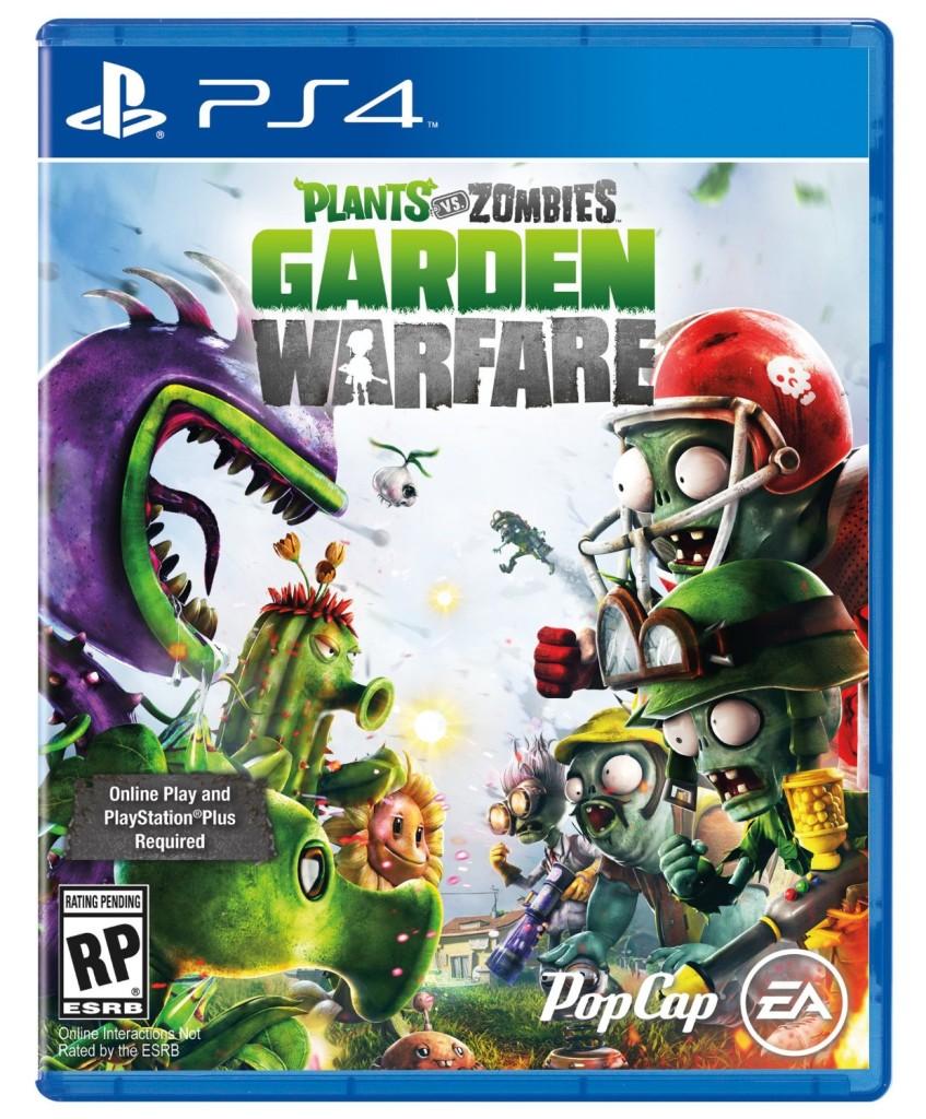 List of upcoming Playstation 4 games | Badlands Blog