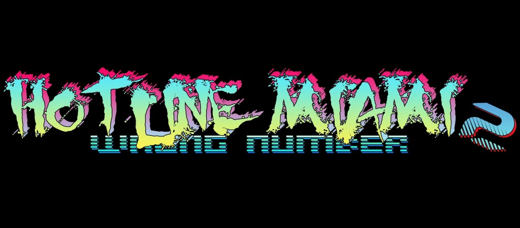 hotline miami-2-Playstation-4-ps4-game