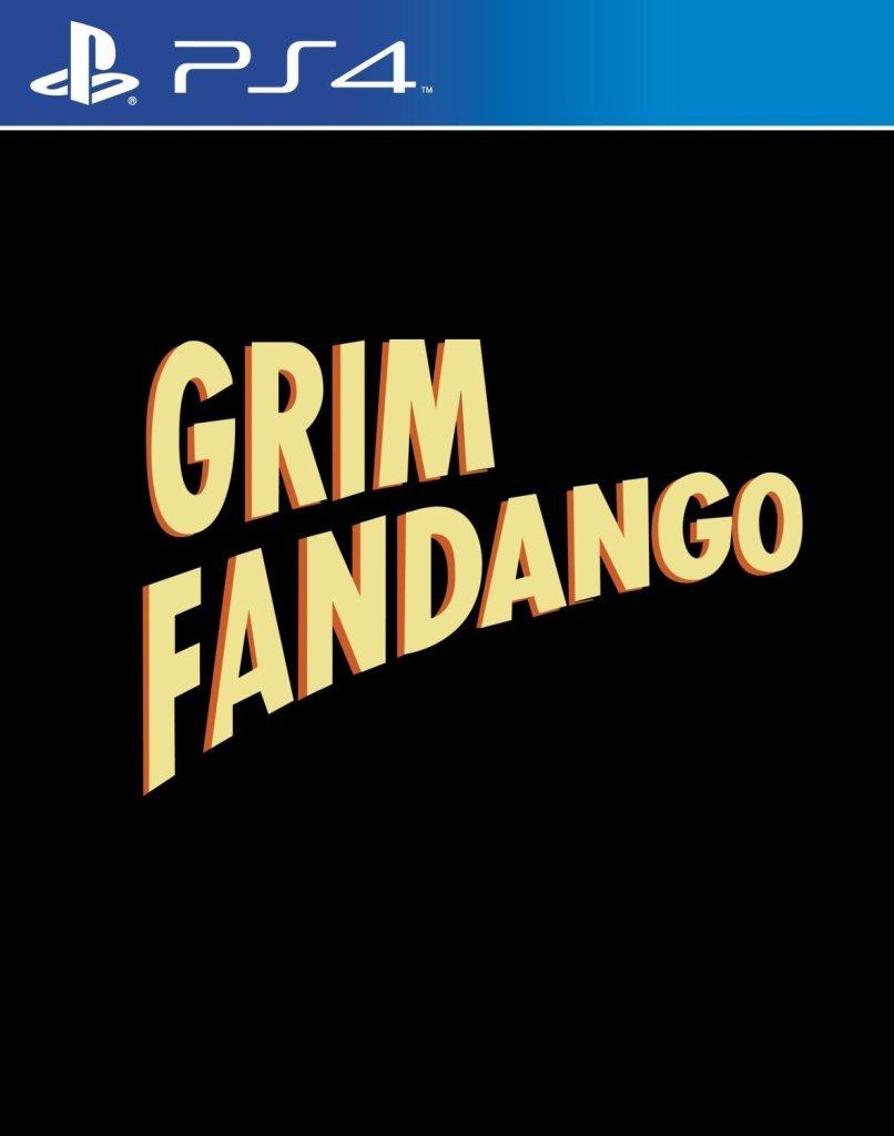 ps4-grim-fandango-playstation-4-game-cover-art