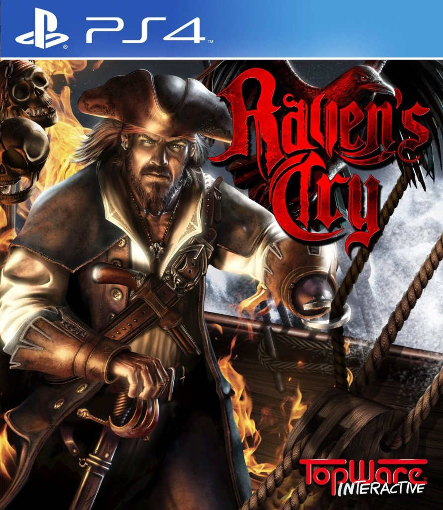 New Ps3 Game Release List : New ps games coming out list gamesworld