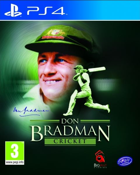 Don-Bradman-Cricket-14-ps4-playstation-4-game-cover-art