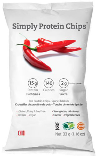 The-Simply-Bar-Simply-Protein-Chips-Pea-Protein-Chips-Chili