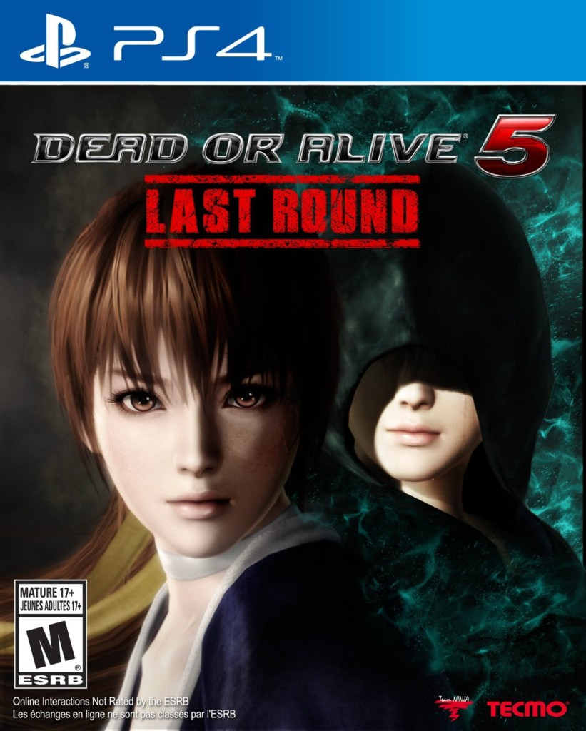 ps4-dead-or-alive-doa-5-last-round-playstation-4-game-cover-art