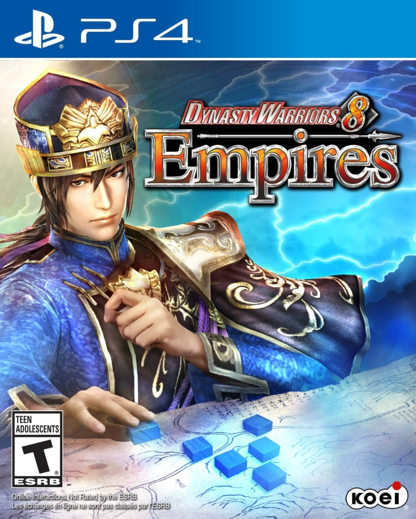 ps4-dynasty-warriors-8-empires-playstation-4-game-cover-art