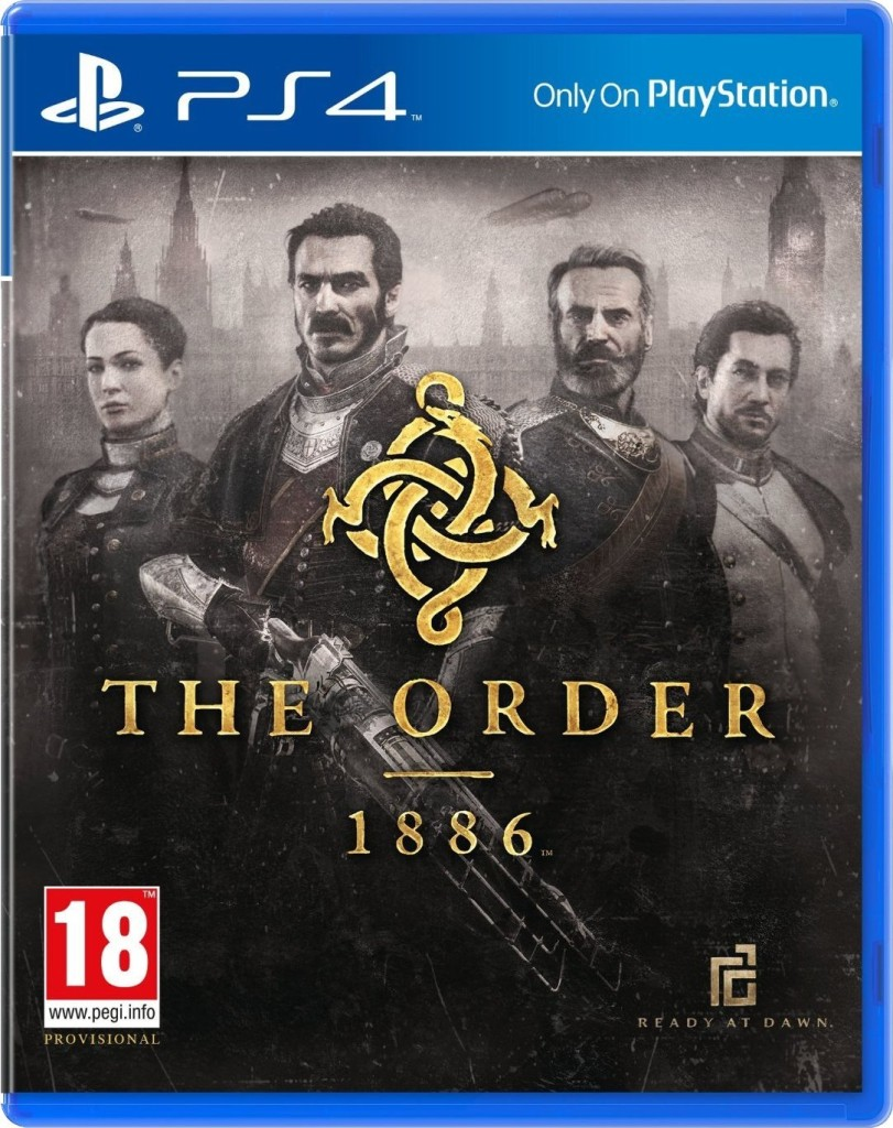 ps4-the-order-1886-playstation-4-game-cover-art