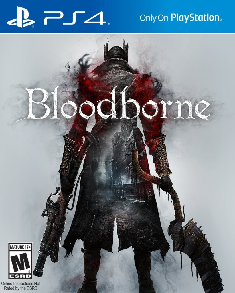 Bloodborne-ps4-playstation-4-game-cover-art-front
