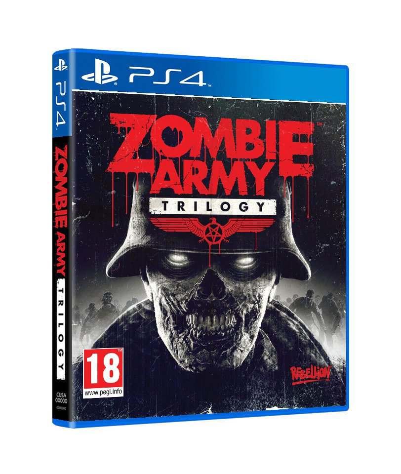 Zombie-Army-Trilogy-ps4-game-box-playstation4