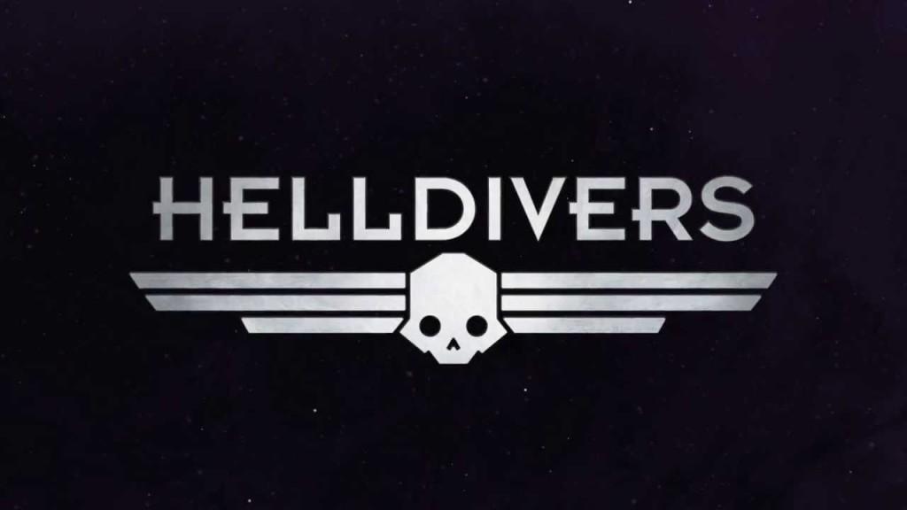 helldivers-art-ps4-playstation4