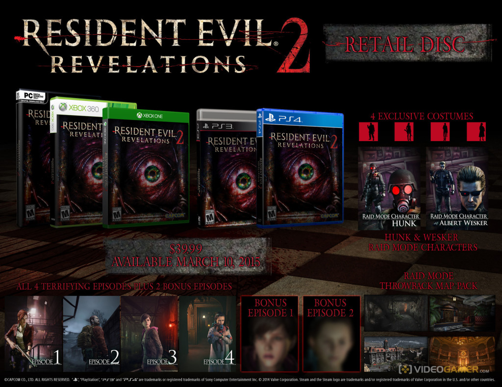 ps4-resident-evil-revelations-2-playstation-4-game-cover-art-2