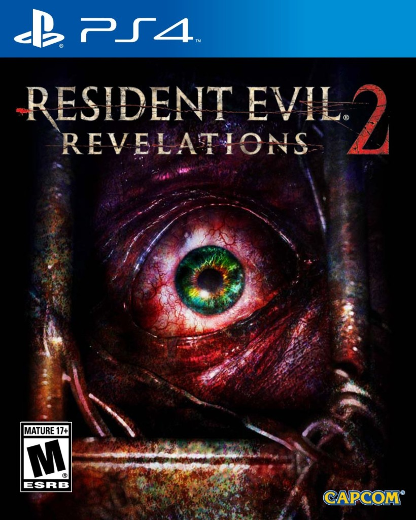 ps4-resident-evil-revelations-2-playstation-4-game-cover-art
