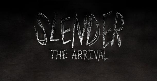 slender-arrival-logo-art